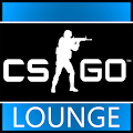 App CSGO LOUNGE APK for Kindle