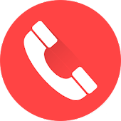 App Call Recorder - ACR version 2015 APK