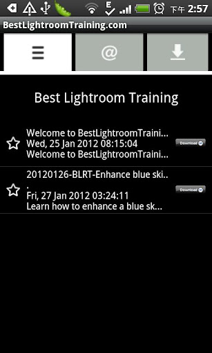 BestLightroomTraining