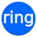 Normal Ringtones icon