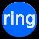 Normal Ringtones icon