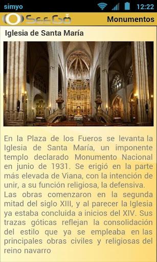 Viana FR