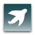 iSpeedy Flights Hotels & Cars icon