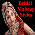 Free Download Bridal Makeup Styles APK for Samsung