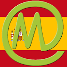aMETROid-BARCELONA icon