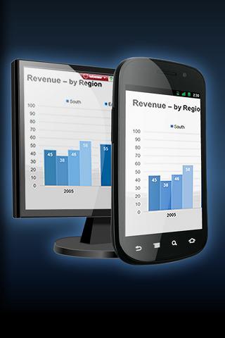 Netviewer Meet Mobile