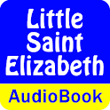Little Saint Elizabeth (Audio) icon