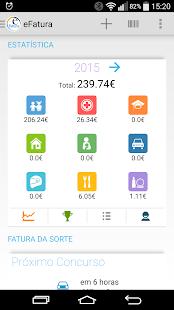 eFatura