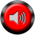 Free Big Button Soundboard 2 icon