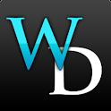 Word Decoder SAT/ACT/GRE/TOEFL icon