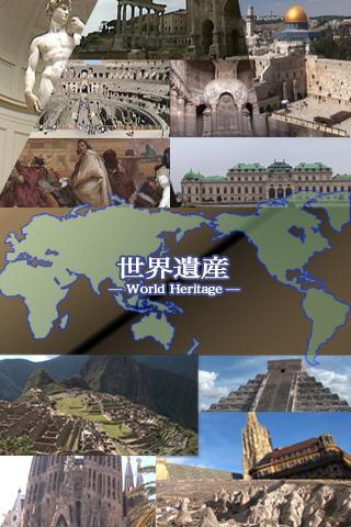 MOV・Firenze5ITALYWorldHeritage
