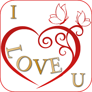 App Love Letters For Chat Status APK For Windows Phone