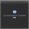Conversation Starters App icon