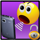 Voice Screen lock Hd APK for Nokia