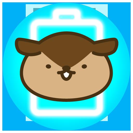 わむわむバッテリーチェッカー 工具 App LOGO-APP試玩
