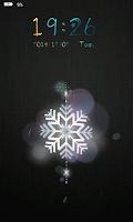 Screenshot of Unlock DIY - Locker Master