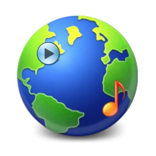 電台 音樂 App LOGO-硬是要APP