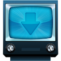 AVD Download Video APK for Bluestacks