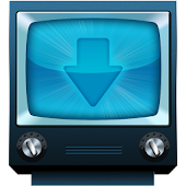 AVD Download Video APK baixar