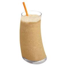 10 Best Kahlua Drinks Frozen Recipes | Yummly