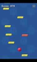 Screenshot of Papi Jump