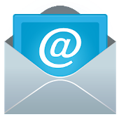 Free Download Moto Email APK for Samsung