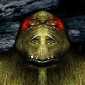 Dark Area 2 icon