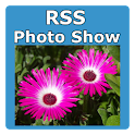 RSS Photo Show icon
