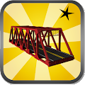 Bridge Architect APK for Bluestacks