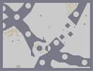 Thumbnail of the map 'Construction'