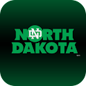 North Dakota: Premium