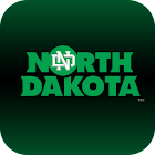 North Dakota: Premium icon