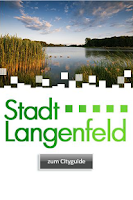 Screenshot of Langenfeld