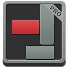 Unblock Pro FREE icon