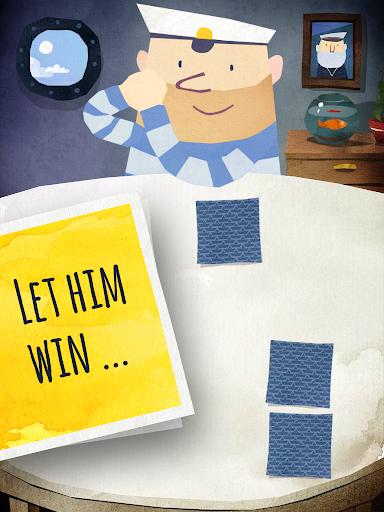 Fiete Match - screenshot