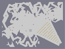 Thumbnail of the map 'SLY FOX'