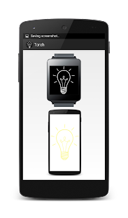 Free Torch For Wear And Mobile LED APK for PC
