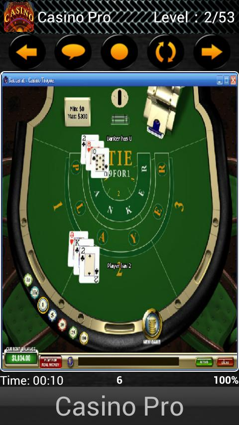 Pros of casinos mystic casino lodge free play