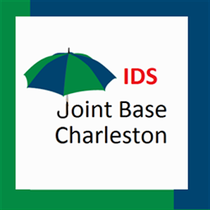 Joint Base Charleston IDS  Android Apps On Google Play