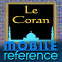 Le Coran icon