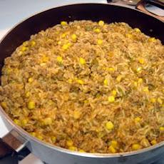 rice ii spanish rice ii related to spanish rice ii spanish rice ii ...