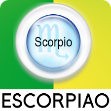 Horoscopo: Signo Escorpiao