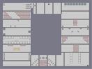 Thumbnail of the map 'Door Dash Vertical'