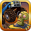 APK Game Zombie Road Racing for iOS