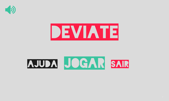 Deviate apk screenshot
