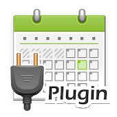 Download DynamicG Calendar Sync Plugin APK on PC