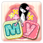 My Photo Sticker APK Image