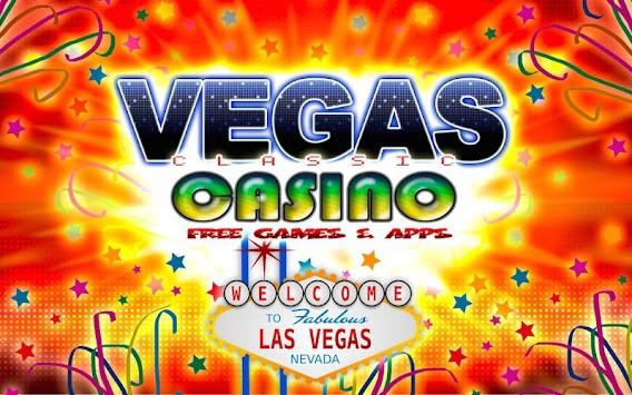 Aqua Cash Slots - Free Online Spadegaming Slot Machine Game