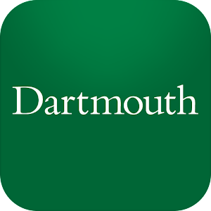 dartmouth dating app The latest tweets from dartmouth http:// googl/ovsw9z #dating #dartmouth #dateideas #datingin2018 by embedding twitter content in your website or app.