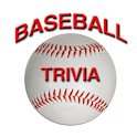 Baseball Trivia HD icon
